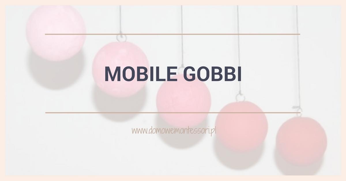 Mobile Gobbi