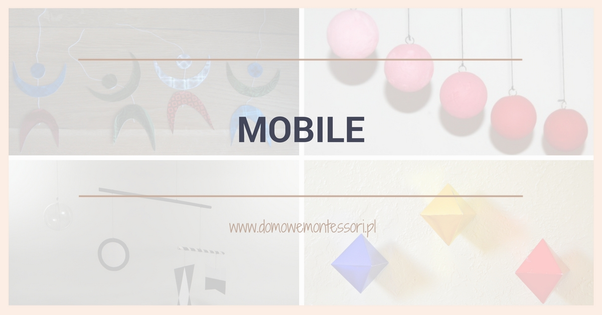 Mobile – jakie ikiedy?