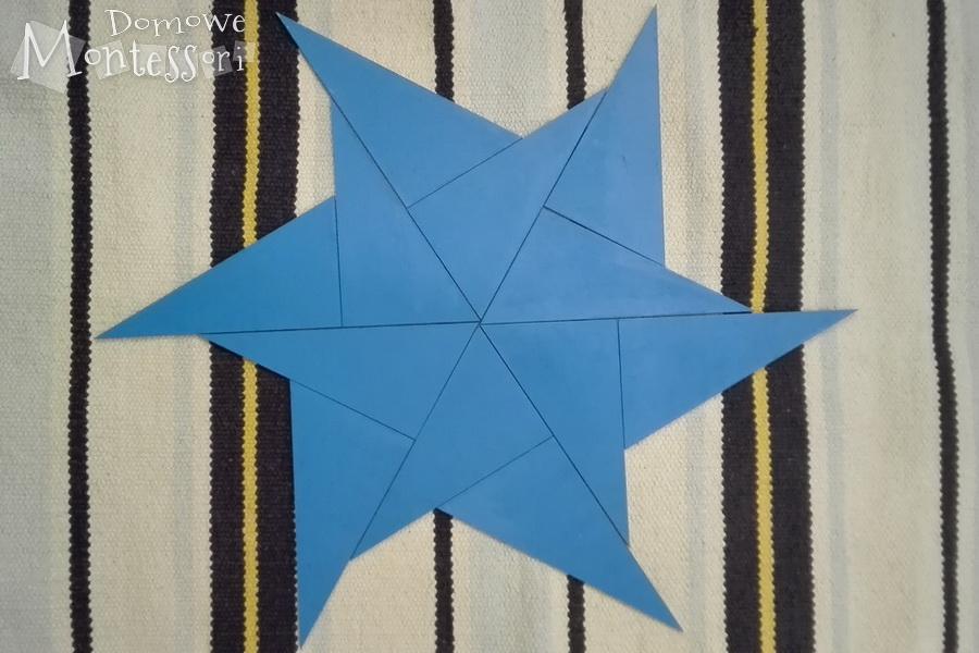 Nasze trójkąty konstrukcyjne