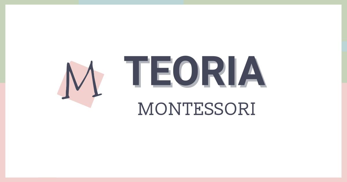 Czym jest edukacja Montessori?